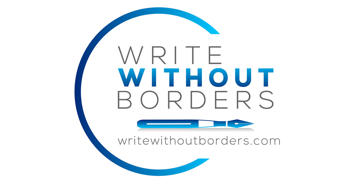 Write Without Borders